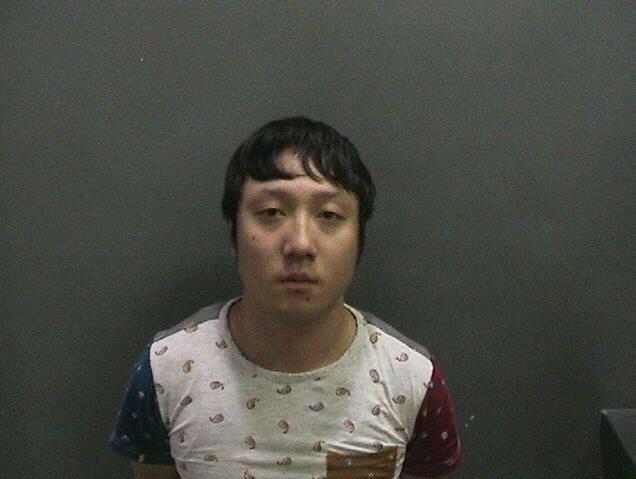 三华人盗刷信用卡被捕 最高入狱9年-美国精品资讯