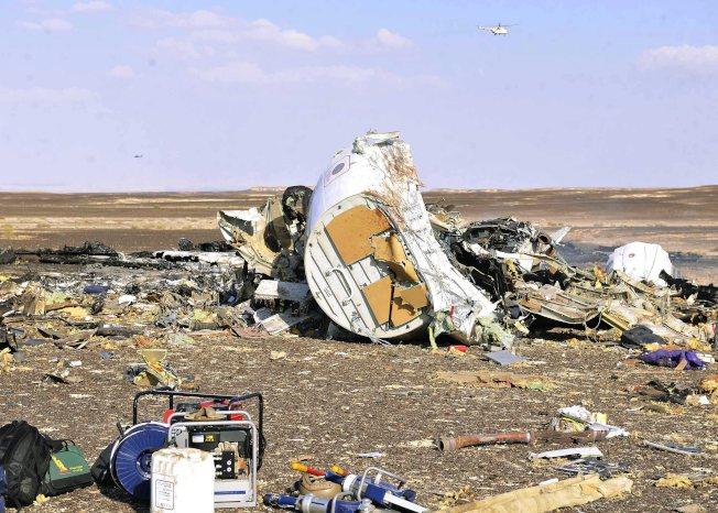 墜機難屬:上機時才通電話…