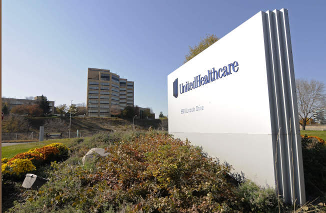 虧!保險巨頭擬退出健保市場