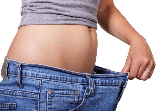 想瘦嗎?千萬別碰這8種食物