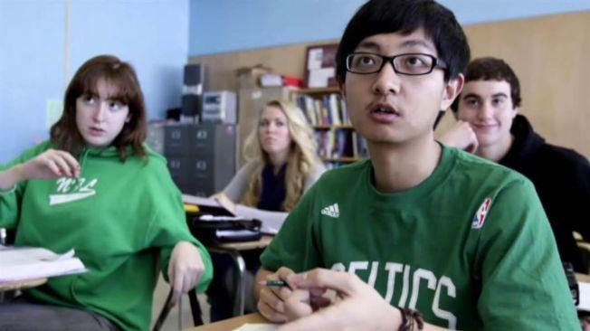 小留學生花33萬來美 「吃不飽」