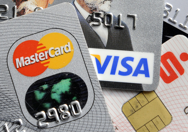 帳單無法月清?5情況勿用卡