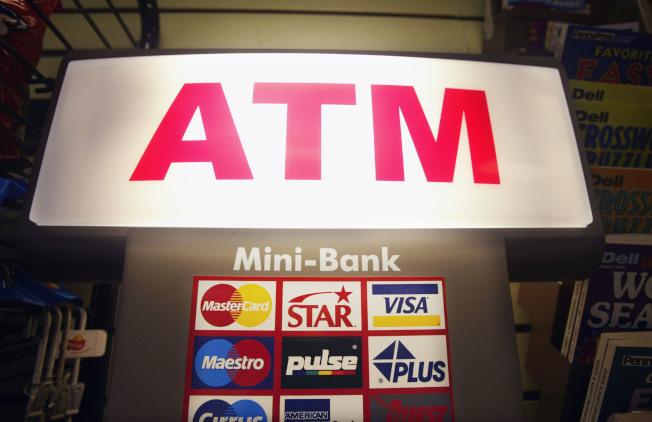 ATM詐騙 防範告你知