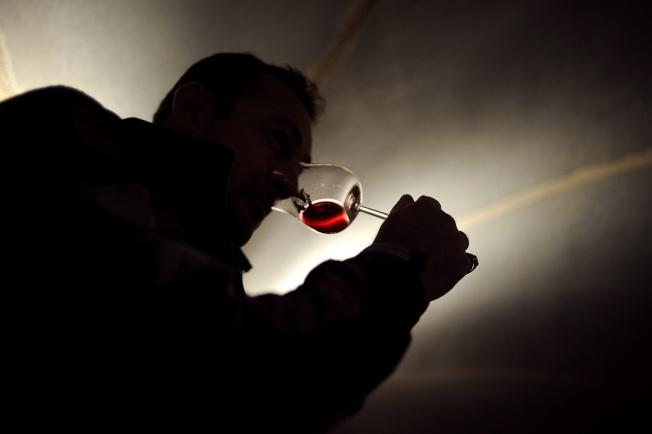 酒精可干擾你的睡眠周期