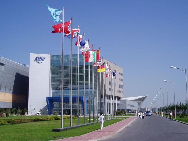 國際半導體產業協會預估2017年至2020年全球有62座新晶圓廠投產,其中將有超過4成位於中國。(本報資料照片)
