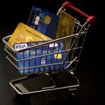 達人教戰 旅行信用卡這麼玩