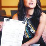 簡化短租報稅 金山建議制專用表格