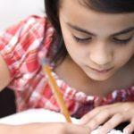 7歲童求職Google CEO回信