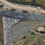 當局加緊奧洛維爾水壩疏散計畫