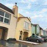 日落區頻爆竊案 華人住宅被鎖定?