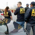 移民局探員執法勿自稱警察