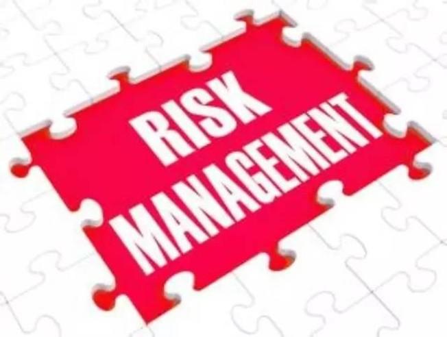 投資管道眾多,如何做好風險管理是想要做投資者的第一門課。