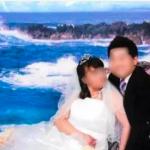 華人假結婚案 中介成檢方起訴重點