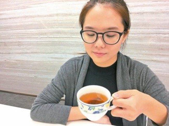 1天1杯茶可以減少失智症風險達86%。圖/聯合報系資料照