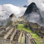 拉丁假期 祕魯豪華遊 早鳥有優惠