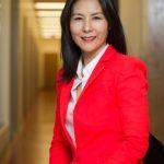 李寶琴律師事務所 專精移民案