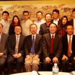 美中藥協、廣東藥大 簽合作協議