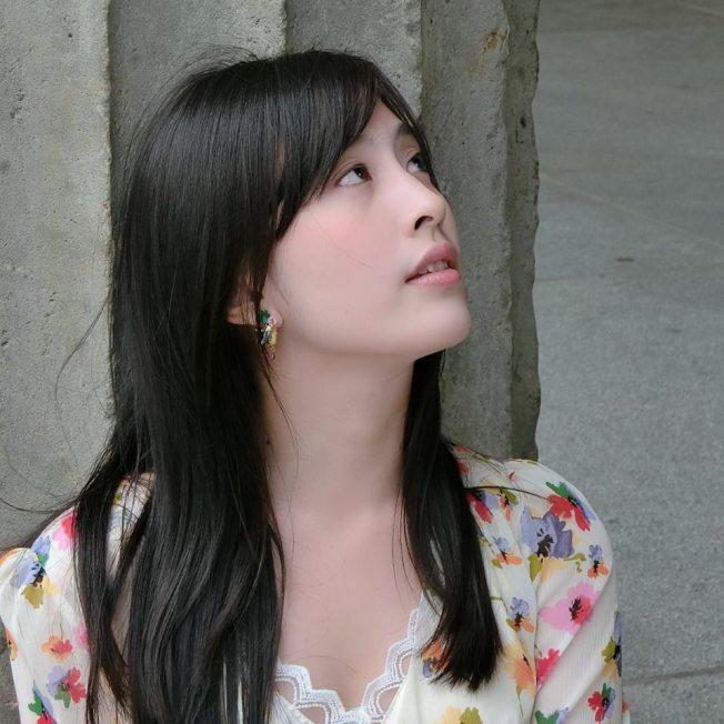 台湾才女作家輕生 父母:她的夢魘非憂鬱 是曾遭补习班糟蹋