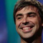 谷歌、亞馬遜、微軟 市值1天增274億