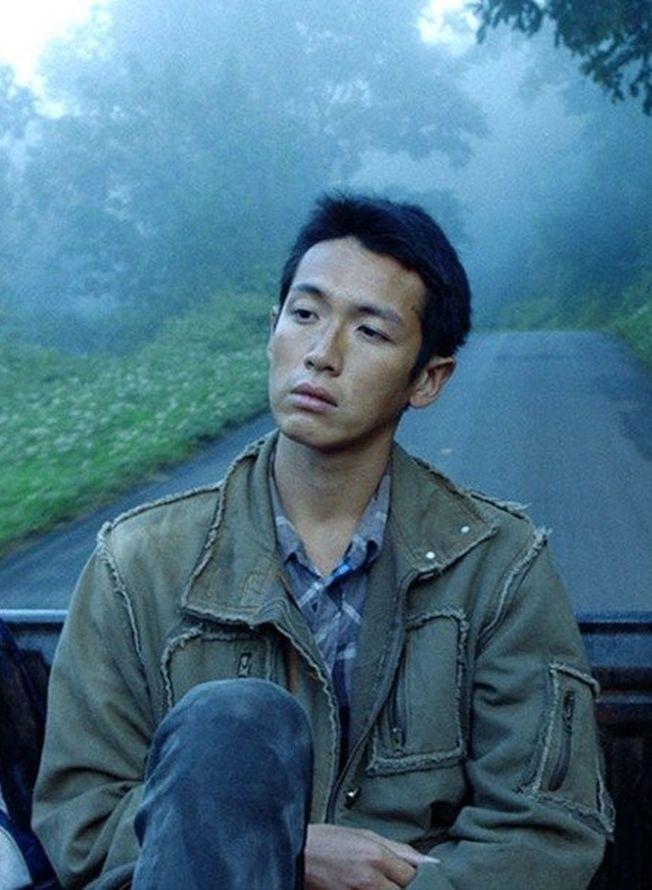 「再見瓦城」入圍台北電影獎,柯震東被視為影帝呼聲最高人選之一。(圖:前景娛樂提供)