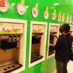 香草原料飆漲 今夏吃冰淇淋更貴了