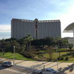 【佛州】STR報告:奧蘭多增近萬客房