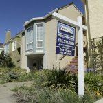 金山中間價住房 僅13%的人買得起