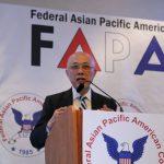 不怕瘦身 FAPAC助亞太裔提升工作力