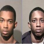 兩銀行盯梢慣犯被捕 恐涉多案