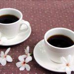 頭痛、手腳冰冷…咖啡喝太多要當「心」