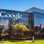 全美最佳職場 Google排第一