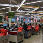大中華超市 每周特惠、網購49包郵