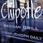 墨式快餐Chipotle 夏威夷即將開店