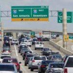 德州230萬人長周末出遊 開車小心