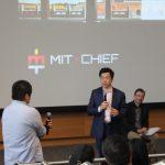 MIT談AI 李開復:應回中國發展