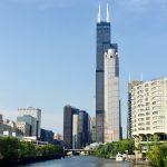全美20大城 2016年僅芝城人口流失