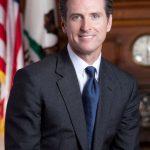 加州健保法 議會最快下周投票