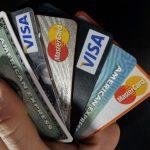 專家警告:線上刷卡 千萬別做這件事