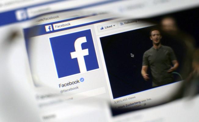 臉書恶霸不准重啟15歲亡女账户