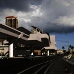 檀香山捷運局被批黑箱 竟阻止批評者發言