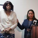 賓大研究:非裔易被「過度起訴」