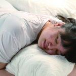 調整睡眠多運動 有助擊退「癌疲憊」