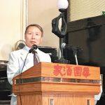 蘇智良:日本政府參與慰安婦運作