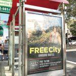 免費!金山市大註冊人數大增17%