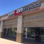 庫市Verizon搶案 真人版「不可能的任務」