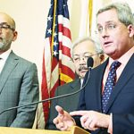 聯邦法院:川普不能取消庇護城市撥款