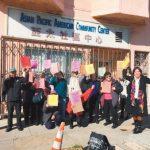 訪谷區華人反大麻店 上訴失敗