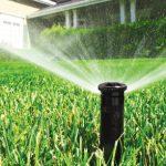 超收25萬戶水費 聖荷西水公司認錯退款
