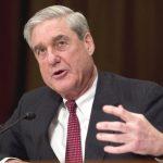 CNN:穆勒要白宮保存川普長子去年私會俄律師文件