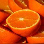 多吃柑橘類水果 降低失智風險